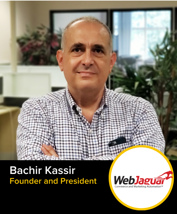 Bachir Kassir